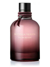 Bottega Veneta - 'Eau De Velours' eau de parfum 75ml 100% Genuine