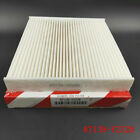 NEW For Toyota OEM A/C CABIN AIR FILTER 87139-YZZ20 87139-YZZ08 TOYOTA QS
