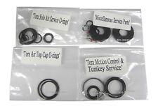 RockShox tora 289/302 Service Kit