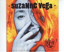 CD SUZANNE VEGA99.9 FEX+ (B2406)