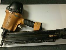 USED 163824 CYLINDER FOR F28WW  NAILER PART ONLY-NOT ENTIRE PICTURE 4SALE
