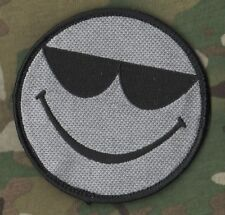 USMC FORCE RECON RANGERS DEATH SNIPER INFIDEL vel©®⚙: COOL SHADES HAPPY FACE c