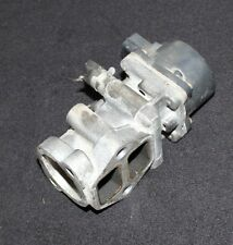 AGR Ventil Mitsubishi Galant EA0 VI EAO 2.4 GDI egr valve