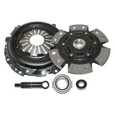 Competition Clutch Stage 1 Gravity Clutch Kit for 94-01 Integra | 8026-2400