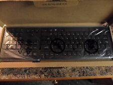 Dell Computer Keyboards for sale | eBay