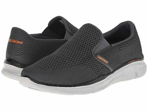 Man's Sneakers & Athletic Shoes SKECHERS Equalizer Double Play