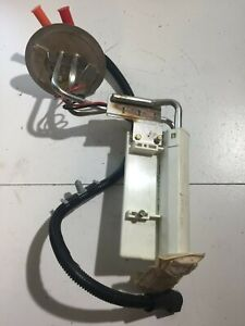 FORD F4TZ-9A407-G Fuel Pump -AS IS-
