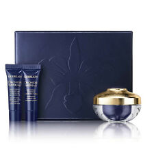 Guerlain Orchidee Imperiale Travel Set