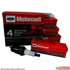 Spark Plug-Windsor MOTORCRAFT SP-420