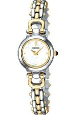 SEIKO  SUJD41 WATCH FOR LADIES IDEA AS GIFT FOR BIRTHDAY/ NEW YEAR/WEDDING