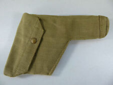 World War II Original WWII Collectable Holsters (1939-1945)