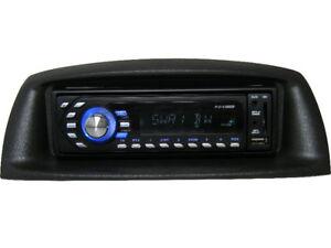 USB MP3 RDS Autoradio Radio Fiat Punto Desde 1999 Hasta 2005