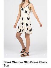 Agnes & Dora Sleek Wunder Slip Dress XXL