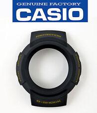 Casio G-Shock AWG-500J watch band bezel black case cover ORIGINAL NEW AWG500J-9A
