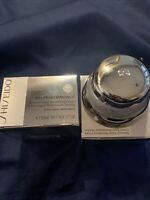 Shiseido Bio-Performance Advanced Super Revitalizing Cream - 1.7 oz BNIB sealed