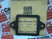 GORMAN RUPP 5374G / 5374G (NEW IN BOX)