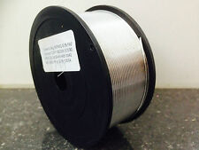 3 x 0.5kg SIF-MIG 1050A G1B Pure Aluminium Welding Wire Reels TIG Feed 1.5kg