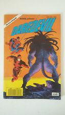 DAREDEVIL - N°10 - SEMIC 1991 - MARVEL COMICS