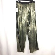 033cac0372a4 Free People Gypsy Pants for Women for sale | eBay
