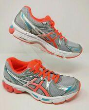 Asics Gel-Exalt 2 Women's Running Shoes Sneakers T4B6N Size 7, Workout Fitness