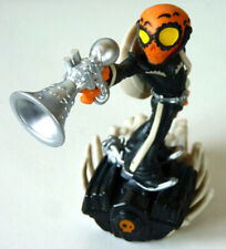 SKYLANDERS SUPERCHARGERS FIGUR FRIGHTFUL FIESTA PS3-XBOX 360-WII-3DS-PS4