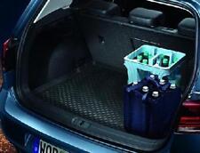 Genuine Volkswagen Golf Mk7 Protective Boot Flexible Load Liner