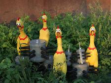 Chicken plucker 15 fingers poultry plucker for chiken goose duck turkey etc.