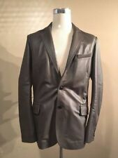 Reiss Button Collared Coats & Jackets for Men