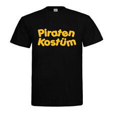 Lustige Herren-T-Shirts in Größe XL