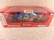 1995 Racing Champions 1:24 Diecast NASCAR Ted Musgrave The Family Thunderbird