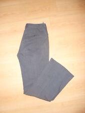 Pantalon Gérard DAREL Taille 36