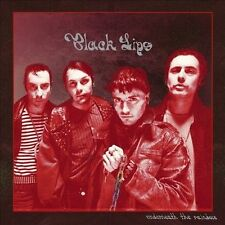 Black Lips - Underneath the Rainbow (Audio CD - Mar 18, 2014)