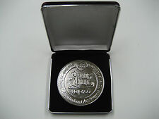 25 Years Of Celebrating Life's Precious Moments By Enesco Collectors' Club Coin