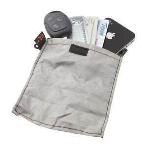 SPIbelt EMF Shielded Pouch