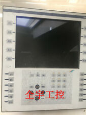 1pc for 100% test Xbt F024110 (by Ems or Dhl 90days Warranty)