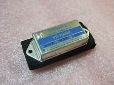 Interpoint MHE2815DF DC-DC Converter Made in USA NEW