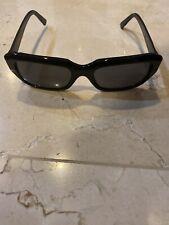 Brand New Supreme Sunglasses Booker Black In Box