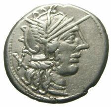 Roman Republican (c.300-27 BC)