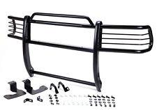 01-07 Ford Escape Grill Brush Guard 2X4 4X4 Grille Black push Bumper