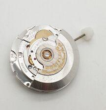 BREITLING ETA 2824-2  CHRONOMETER CERTIFIED AUTOMATIC MOVEMENT, 5