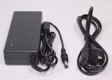 Power Supply for Zebra GK420d GX420d GX420t GK420t GK430t AC Adapter 24V