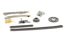 Kit Chaine de distribution Honda S2000 2.0 14401-PCX-004 14401PCX004