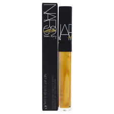 Photogloss Lip Lacquer - Muse by NARS for Women - 0.18 oz Lip Gloss