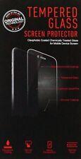 1x Hülle + 1x Nokia 6 (2018) Panzerglas 9H Verbundglas Displayschutz