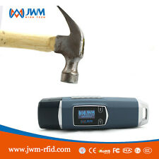 JWM Factoty Security Guard Patrol System with 2.4G Function