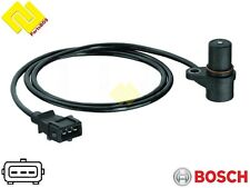 BOSCH 0261210150 CRANKSHAFT SENSOR RPM ,for GM 90510656 ,OPEL 93243251 ,1238241
