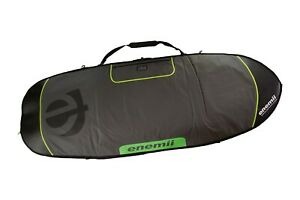 enemii Windsurf Boardbag HD - viele Größen auf Lager - 8mm / 12mm Polsterung