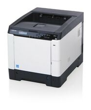 @ Kyocera ECOSYS P6026cdn Laserdrucker @