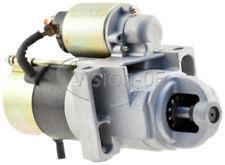 Starter Motor-Starter Vision OE 6449 Reman