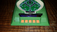 Electronic Baseball Handheld Tested and works